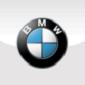 images logo brand