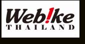 image logo webike