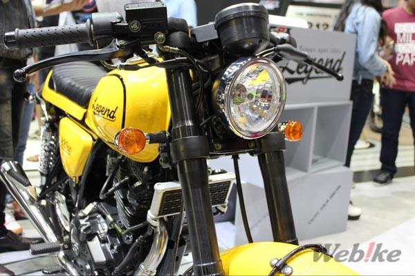 GPX-Legend-200cc-yellow-2