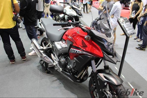 Honda-CB500X-red-3