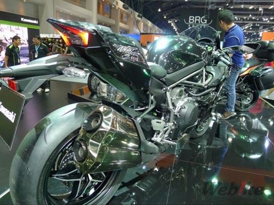 Kawasaki-Ninja-H2-2
