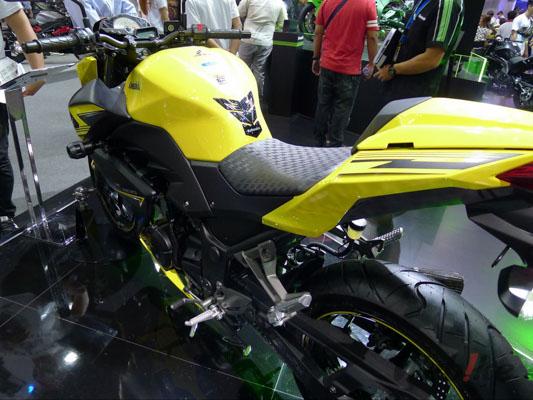 Kawasaki-Z300-2