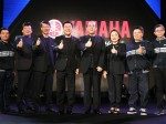 01 Yamaha Policy Announcement