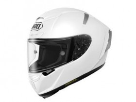 SHOEI Full Face Helmet_newproduct