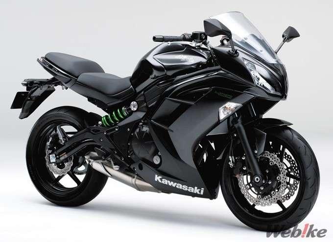 Ninja400-2016-01-680x496