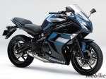 Ninja400-2016-04-680x491