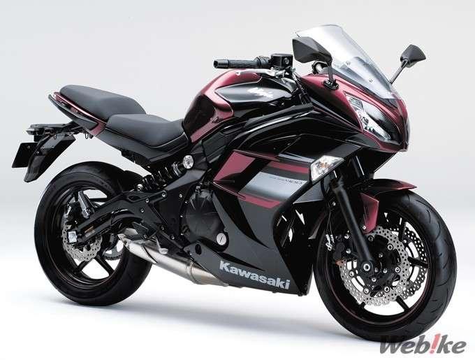 Ninja400-2016-07
