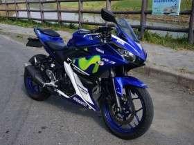 20160309.Yamaha