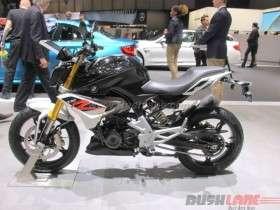 BMW-G-310-R-2016-Geneva-Motor-Show-4-810x540