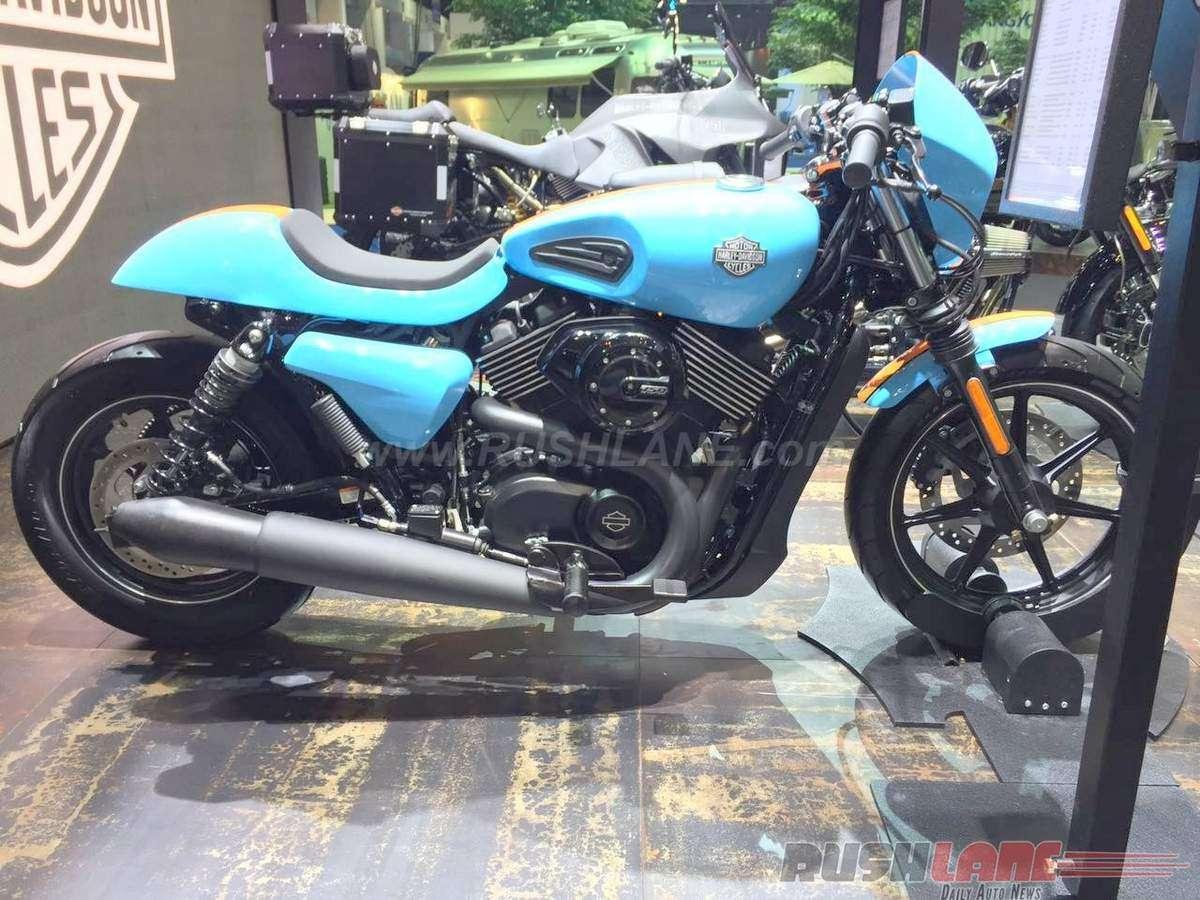 Yamaha Motorcycle Dealer Bangkok