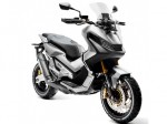 Honda-City-Adventure-X-ADV-4-e1456712234844-850x817