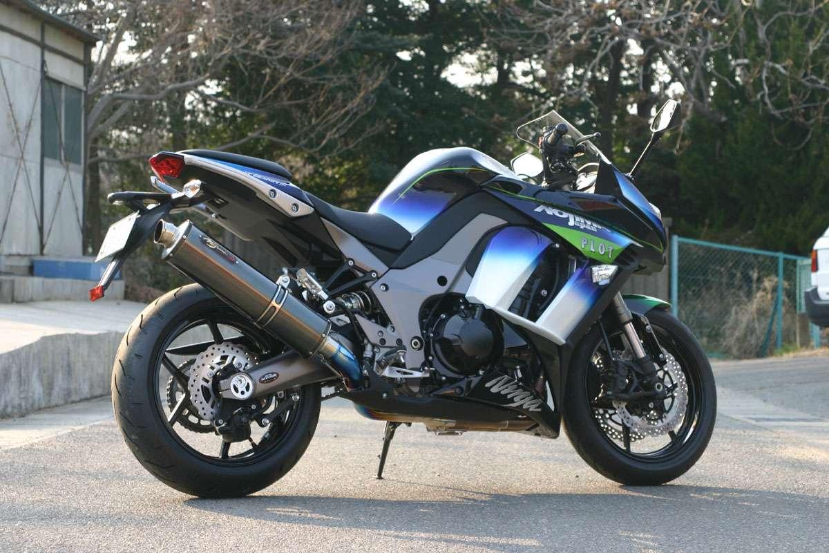Kawasaki-NINJA1000-Z1000SX