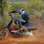 Vespa_desert-racer
