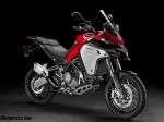 MULTISTRADA1200-ENDURO-1-Credit-Ducati-1