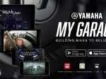 yamaha_mygarage-app_4devices (1)