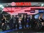 01 ยามาฮ่าเปิดบูธ Yamaha Rev Salon copy