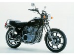 XS750 SPECIAL
