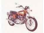 tx750_197208