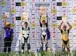 01 แสตมป์-อภิวัฒน์ คว้าชัยรุ่น 250 cc