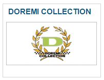 DOREMI COLLECTION