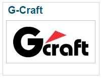 G-Craft
