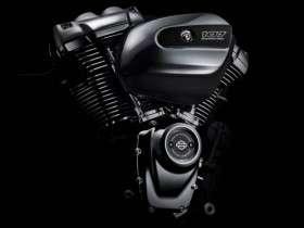 Harley-Davidson-Milwaukee-Eight-motor