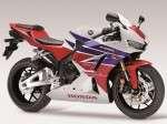 Honda_CBR600RR