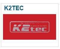 K2TEC