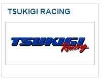 TSUKIGI RACING