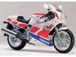 fzr1000_1989