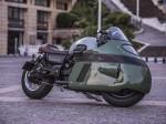 Vanguard-Moto-Guzzi-V8