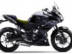Kawasaki-Versys-250-8