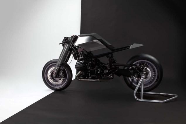 Digimoto-concept-11