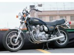 L_xs1100special_1978