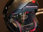nolan-sony-helmet-arx