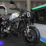 Yamaha Motor Expo 2016 008