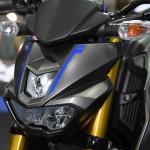 Yamaha Motor Expo 2016 010