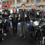 Yamaha Motor Expo 2016 016