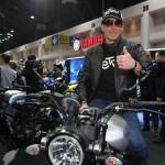 Yamaha Motor Expo 2016 020