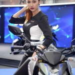 Yamaha Motor Expo 2016 024