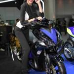 Yamaha Motor Expo 2016 025