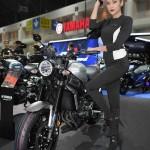 Yamaha Motor Expo 2016 026
