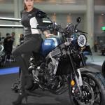 Yamaha Motor Expo 2016 028