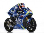 2017-ECSTAR-Suzuki-MotoGP-bike-launch-21