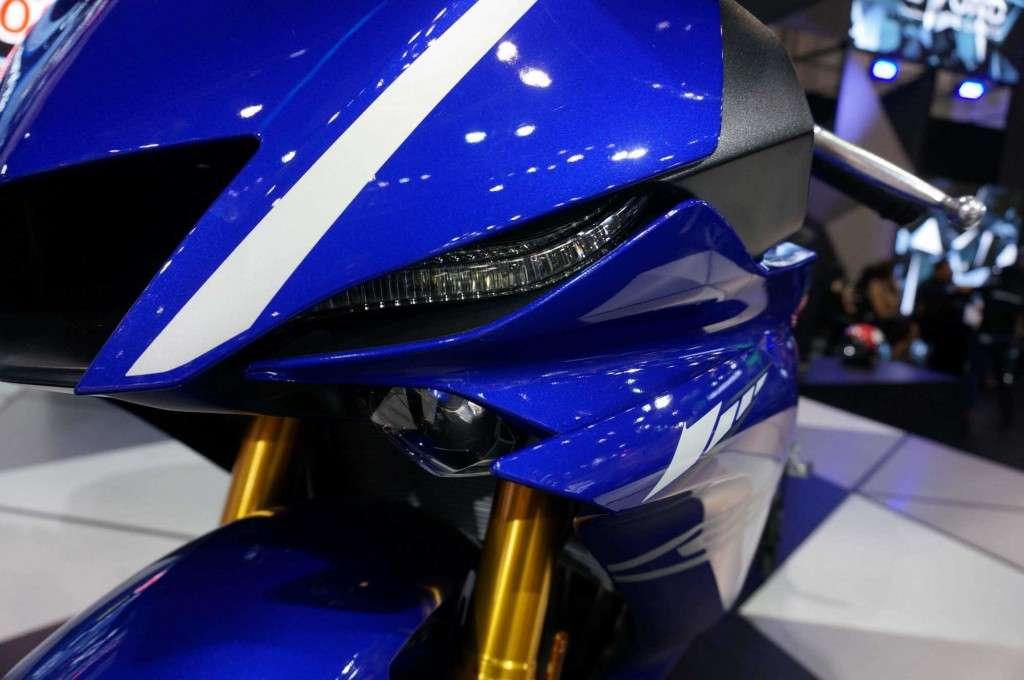 Yamaha YZF-R6 (13)