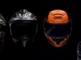 KTM_SHOEI-Helmets_Header