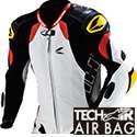 NXL107  GP-EVO R107 For TECH AIR