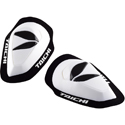 NXV015 TAICHI KNEE SLIDER(1 pair)
