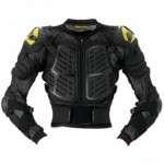 TRV027  FLEX PROTECTION ARMER