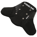 TRV033 FLEX CHEST PROTECTOR (WITH BUTTON)